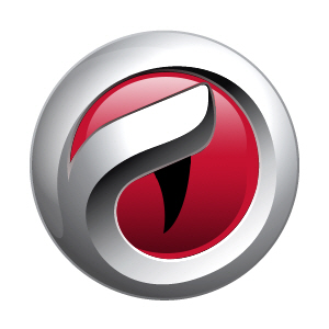 Comodo Dragon 70.0.3538.110 + Portable [Multi/Ru]