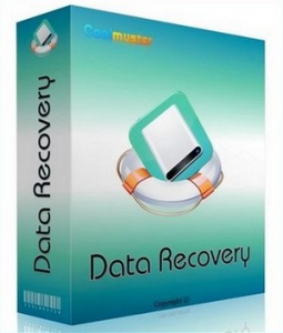 Coolmuster Data Recovery 2.1.15 RePack by вовава [En]