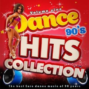 VA - Dance Hits Collection Vol.9