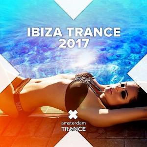 VA - Ibiza Trance