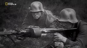 NG. Последние герои войны
