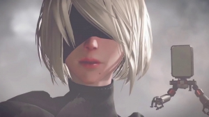 NieR:Automata - Day One Edition