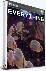 (Linux) Everything