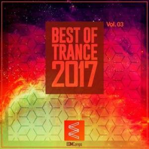 VA - Best Of Trance Vol.03