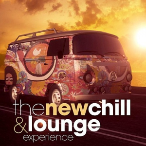 VA - The New Chill & Lounge Experience