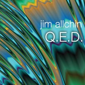 Jim Allchin - Q.E.D.