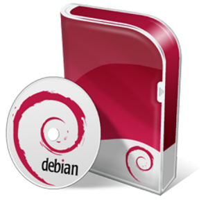 Debian GNU/Linux 8.8 Jessie [i386] 3xDVD