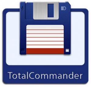 Total Commander 9.0a LitePack | PowerPack 2017.5 + Portable [Multi/Ru]