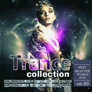 VA - Trance Сollection Vol.60