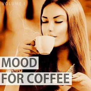 VA - Mood For Coffee Vol.1 (Wonderful Selection Of Modern Lounge Music)