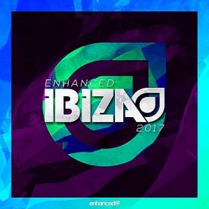 VA - Enhanced Ibiza