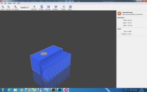 Esko Studio Advanced 16.0.2 [Multi]