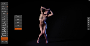 Anatomy360 - Male and Female Bundle 5.4.1 [En]