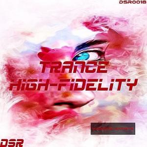 VA - Trance High - Fidelity