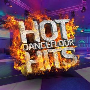 VA - Hot Future Dancefloor Tracks