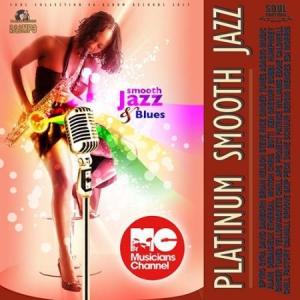 VA - Platinum Smooth Jazz