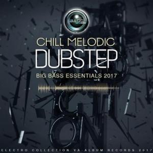 VA - Chill Melodic Dubstep