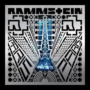 Rammstein - Paris: Live [2CD Special Edition]
