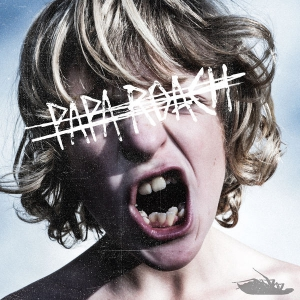 Papa Roach - Crooked Teeth [2CD Deluxe Edition]