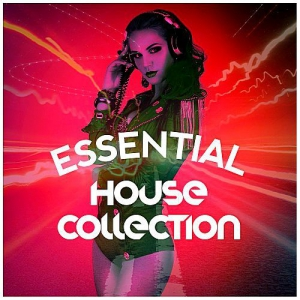 VA - The House Meloman Collection
