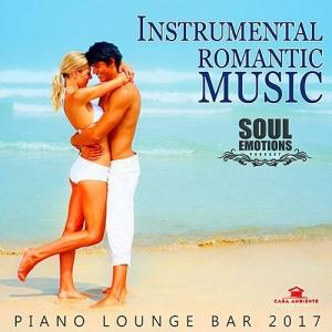 VA - Instrumental Piano: Romantic Music
