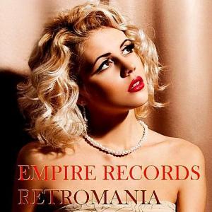 VA - Empire Records - Retromania