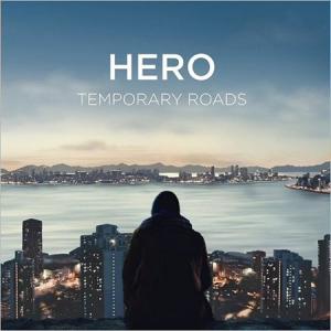 Temporary Roads - Hero