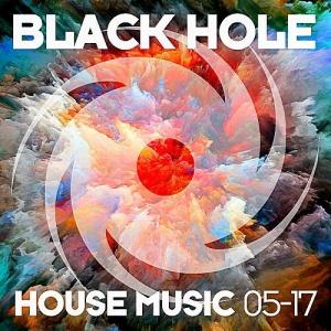 VA - Black Hole House Music 05-17
