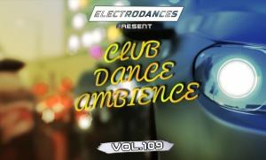 VA - Club Dance Ambience vol.109
