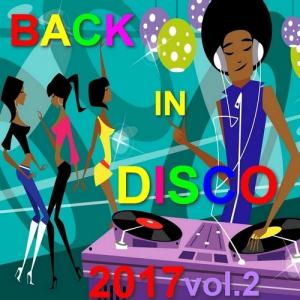 VA - Back In Disco vol.2