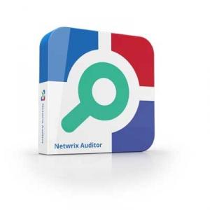 Netwrix Auditor 8.5.1026.0 [En]
