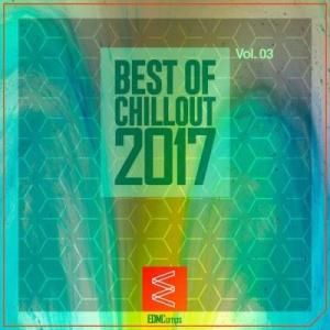 VA - Best Of Chillout Vol.03
