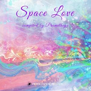 VA - Space Love