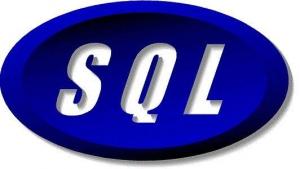 SQL Dynamite 2.5.1.4 [En]