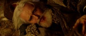 2307: Зимний сон