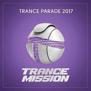 VA - Trance Parade