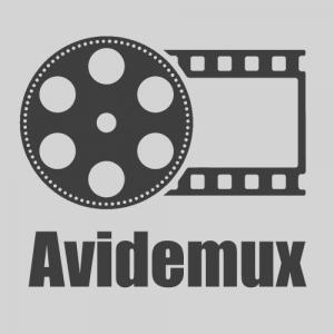 Avidemux 2.6.21 (x64) [Multi/Ru]