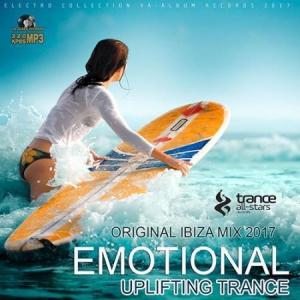 VA - Emotional Uplifting Trance