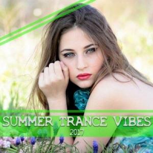 VA - Summer Trance Vibes
