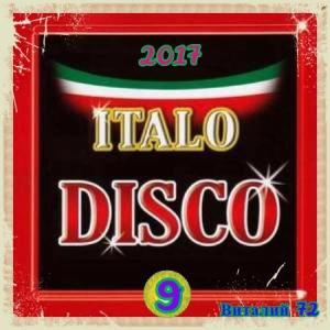 VA - Italo Disco [9]