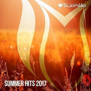 VA - Summer Hits