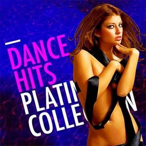 VA - Dance Hits Platinium Colection