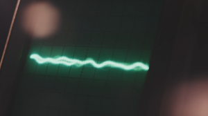 BBC: Horizon. Таинственные сигналы из космического пространства