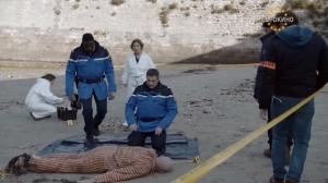 Убийства на острове Ре