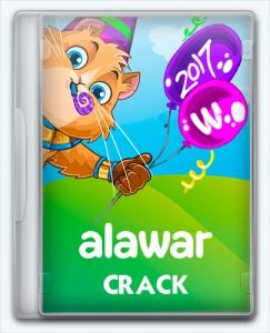 Alawar Universal Crack
