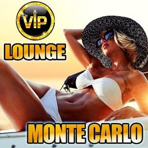 VA - Monte Carlo Vip Lounge