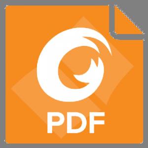 Foxit Reader 11.1.0.52543 [Ru/En]