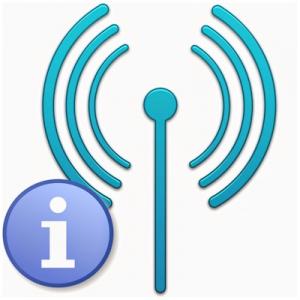 WifiInfoView 2.68 Portable [Ru/En]
