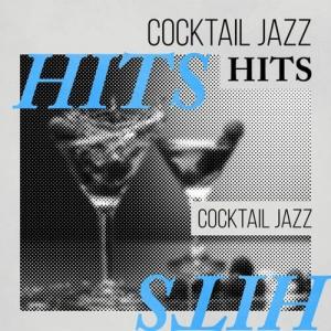 VA - Cocktail Jazz Hits