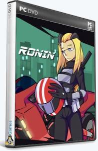 (Linux) Ronin